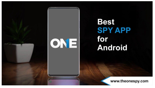 spy app for android: Best Spy App For Android To Spy Any Android Phone
