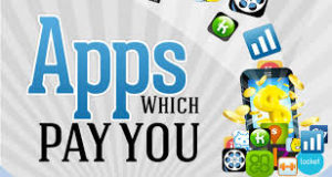 best paying apps 2020