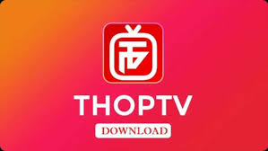 THOPTV for PC- How to Download the App with Simple Steps