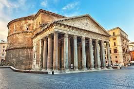 Visiting the Pantheon in Rome: Highlights, Tips & Tours | PlanetWare