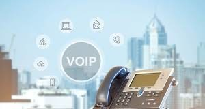 voip meaning