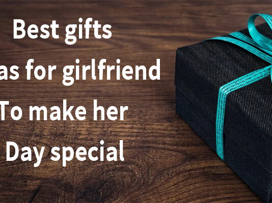 Gift Ideas Archives Mycontentstore